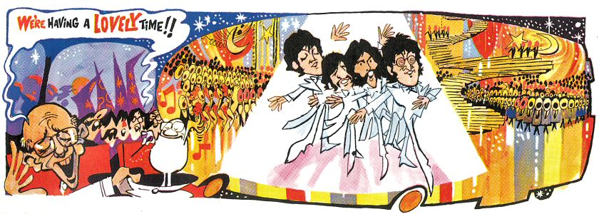 magical_mystery_tour_booklet_page_19_bottom