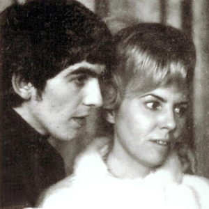 george-harrison-louise-sister-lo2