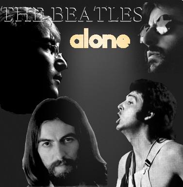 Beatles-Alone-1972