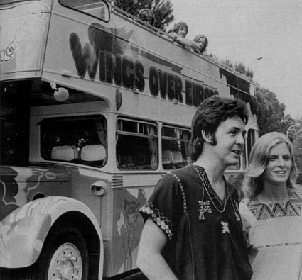 Paul+McCartney++Wings+wings