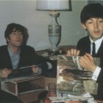 john-and-paul-with-lps