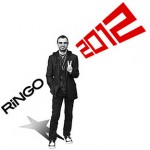 Ringo-2012-artwork-bigger