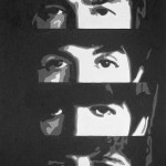 p337a-beatles-painting-hard-days-night