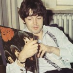 paul-with-rubber-soul