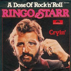 Ringo_Dose