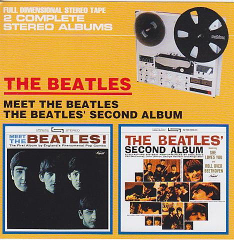 beatles-meet-at (1)