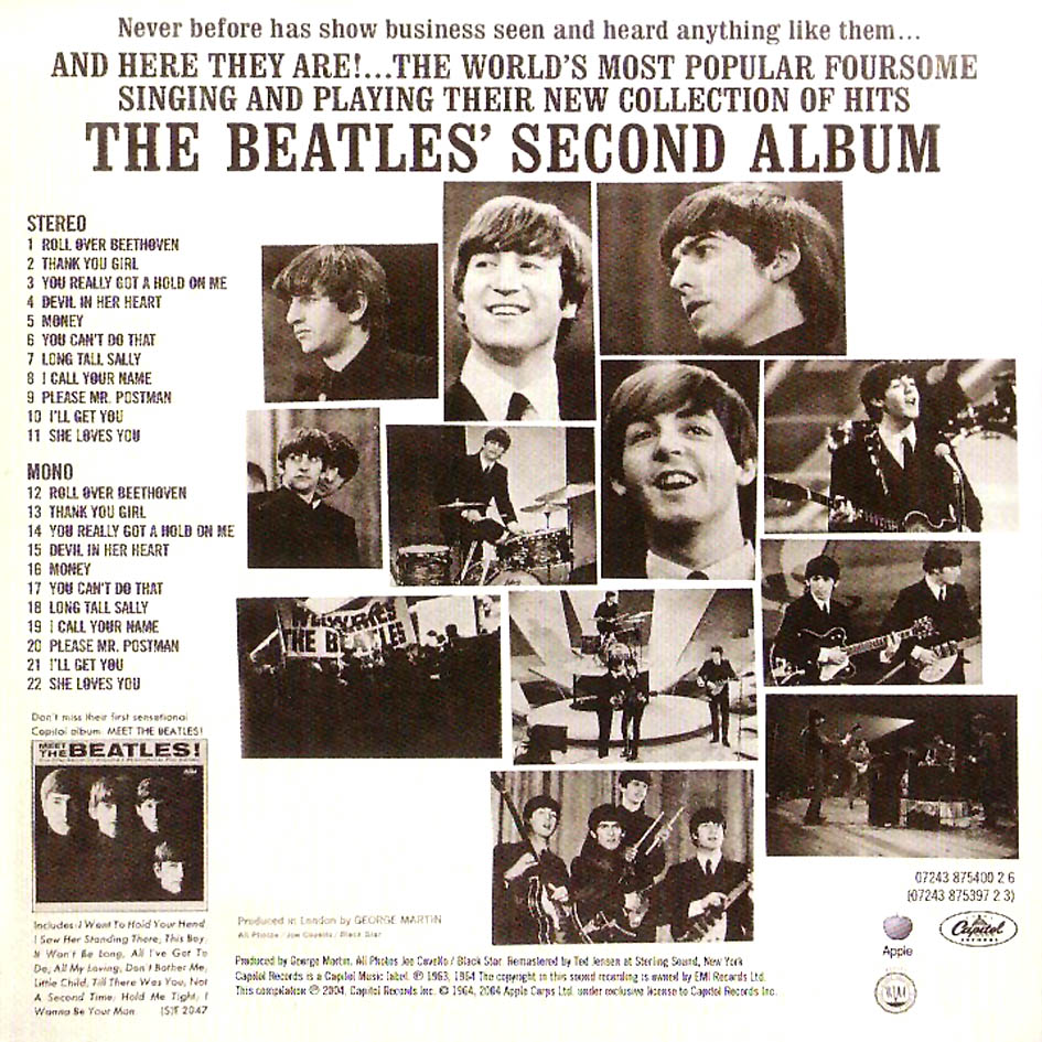 the_beatles_-_the_capitol_album_cd2_the_beatles_the_second_album_(2004)-back