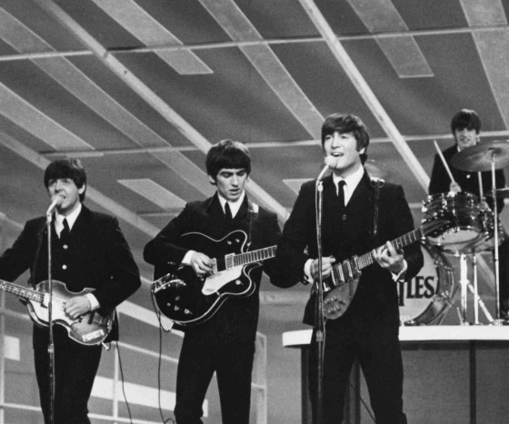 Beatles2-by-acolddayinhadesdotcom-560x467