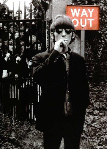 George+Harrison