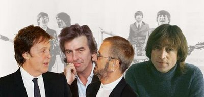 beatles_reunion_by_paulmaccaalexadark-d4csbjz