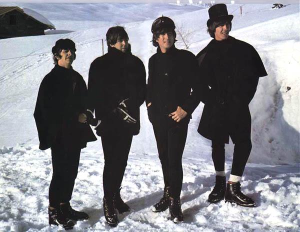 Beatles21 (1)