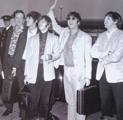 Beatles (2)