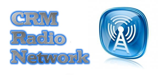 CRMRadioNetworkheader_zps5fff50a1
